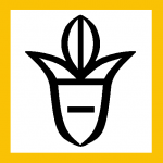 Ősvaló logo