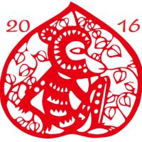 2016: Tűz-Majom évi előrejelzés